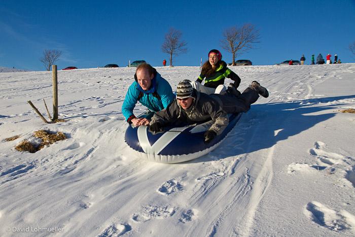 Snowrafting_Davidlohmueller-4875-1.jpg