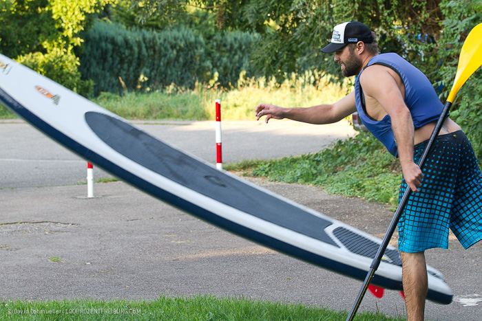 Stand-up-Paddling in Freiburg (41)