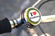 I ♥ Freiburg – 5 Euro!