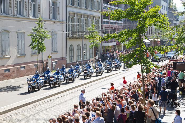 Papstbesuch in Freiburg (10)