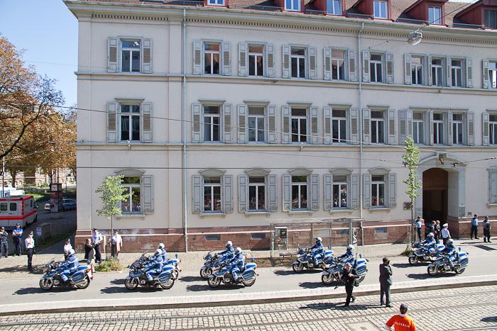 Papstbesuch in Freiburg (11)