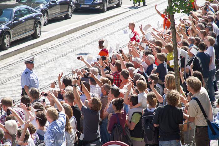Papstbesuch in Freiburg (12)