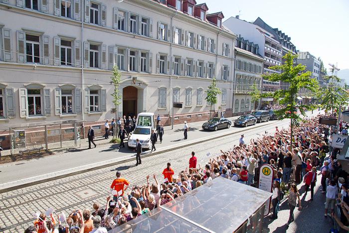 Papstbesuch in Freiburg (15)