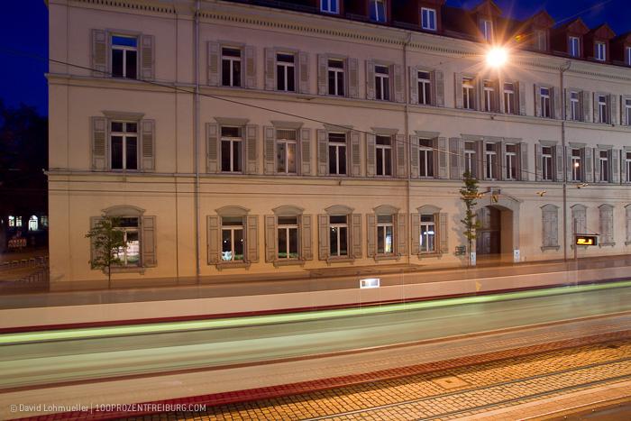 Papstbesuch in Freiburg (23)