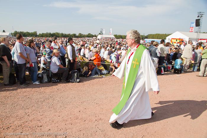 Papstbesuch in Freiburg (40)