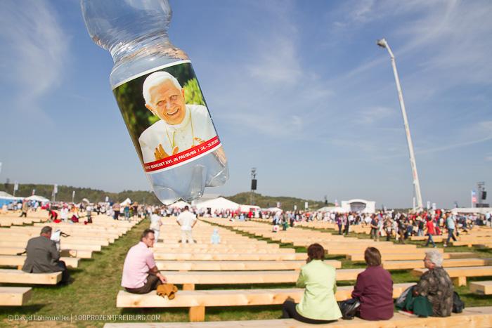 Papstbesuch in Freiburg (44)