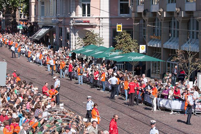 Papstbesuch in Freiburg (7)