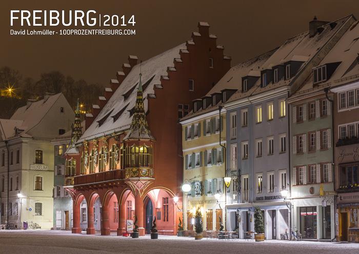 Freiburg Kalender 2014 (13)