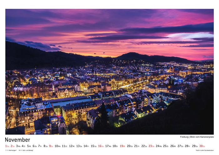 Freiburg Kalender 2014 (2)