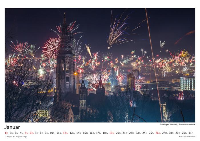 Freiburg Kalender 2014 (12)