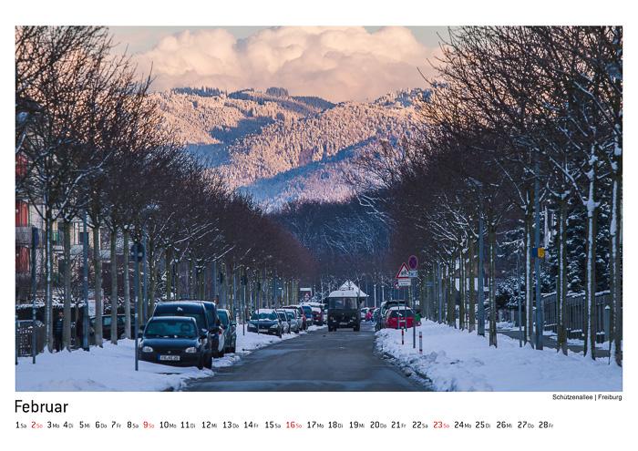 Freiburg Kalender 2014 (11)