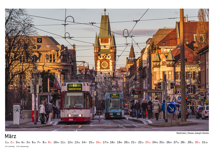 Freiburg Kalender 2014 (10)