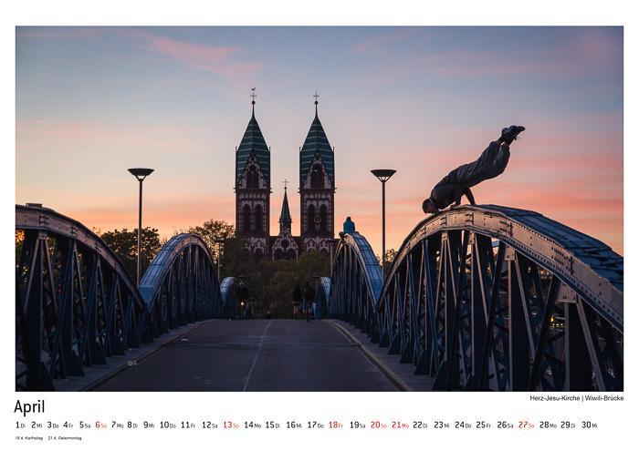 Freiburg Kalender 2014 (9)