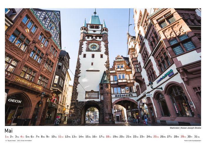 Freiburg Kalender 2014 (8)