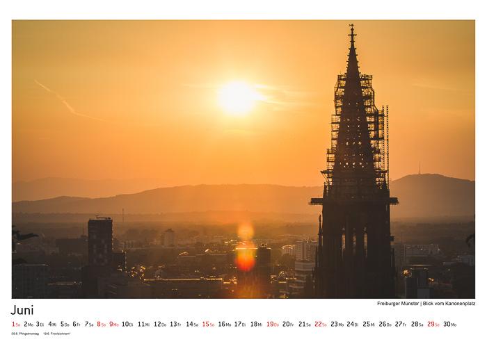 Freiburg Kalender 2014 (7)