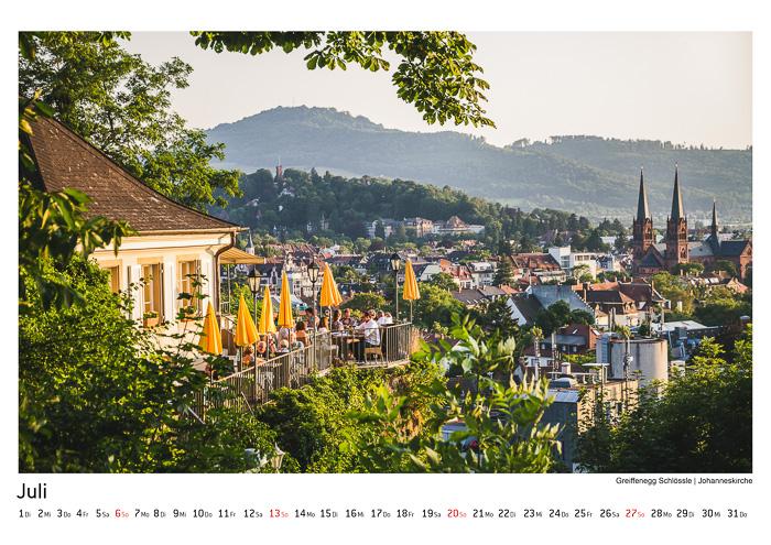 Freiburg Kalender 2014 (6)