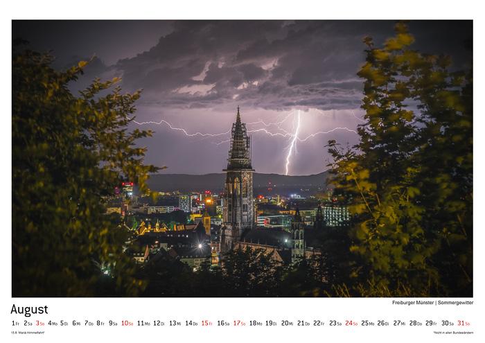 Freiburg Kalender 2014 (5)