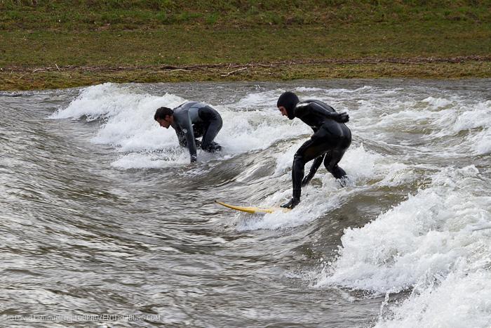 Surfen auf der Dreisam (18)