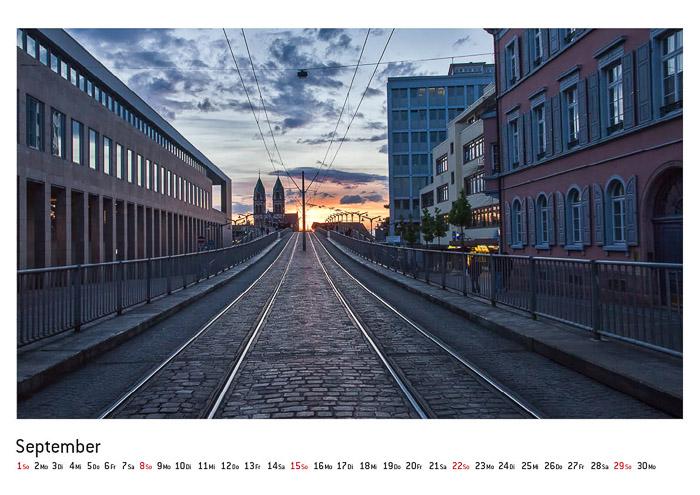 Freiburg Kalender 2013 (3)