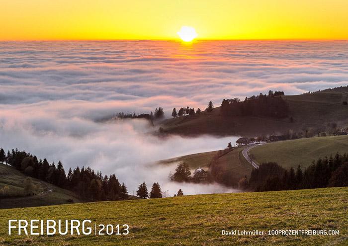 Freiburg Kalender 2013 (6)