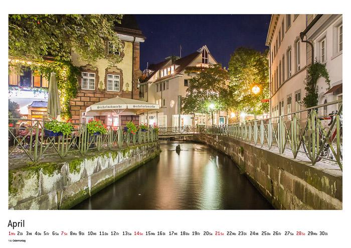 Freiburg Kalender 2013 (5)