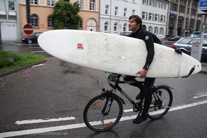 Surfen auf der Dreisam (29)