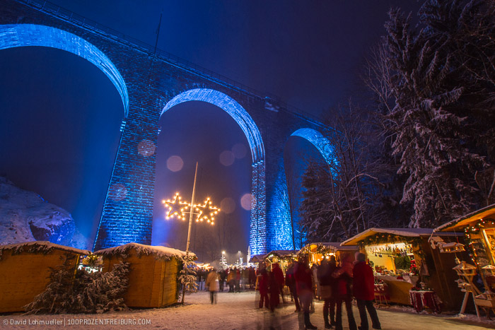 Weihnachtsmarkt Ravennaschlucht (15)