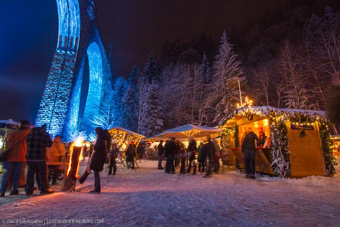 Weihnachtsmarkt Ravennaschlucht (18)