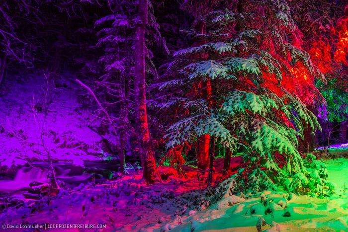 Weihnachtsmarkt Ravennaschlucht (10)