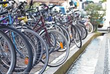 Fahrradstadt-Freiburg