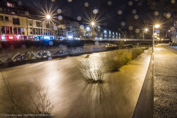 Freiburg Hochwasser (7)