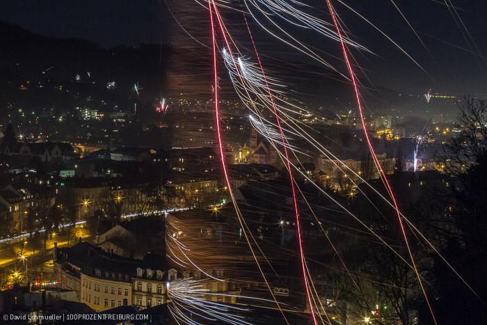 Silvester Feuerwerk Freiburg (11)