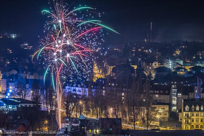 Silvester Feuerwerk Freiburg (12)