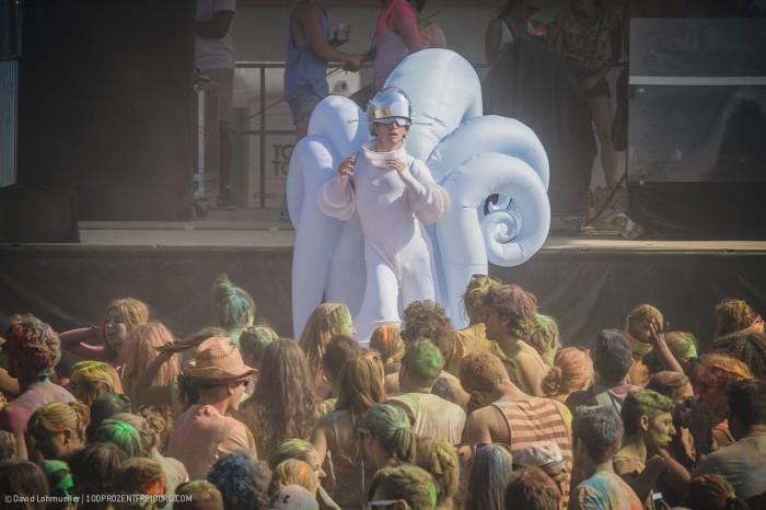 Holi Festival Freiburg (20)