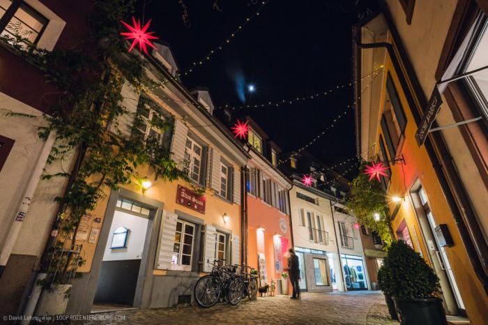 Freiburger Gässle (12)