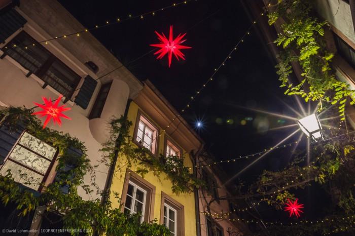 Freiburger Gässle (13)