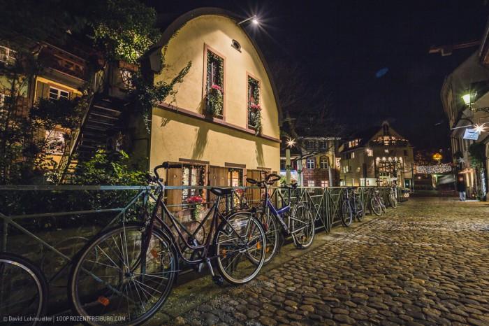 Freiburger Gässle (17)