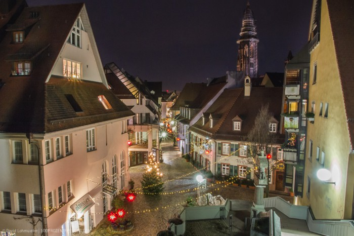 Freiburger Gässle (8)