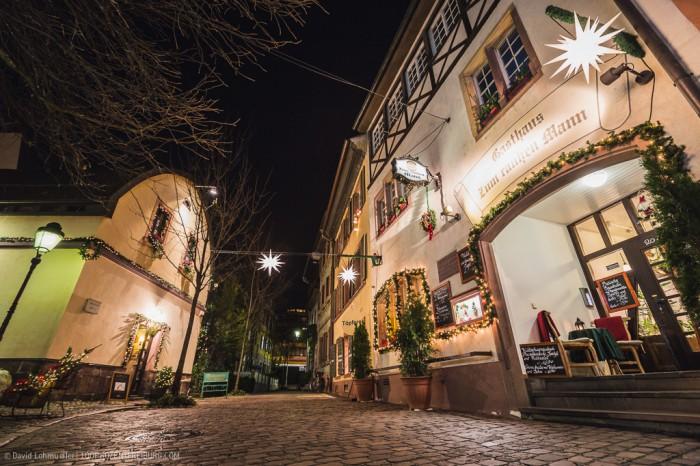 Freiburger Gässle (9)