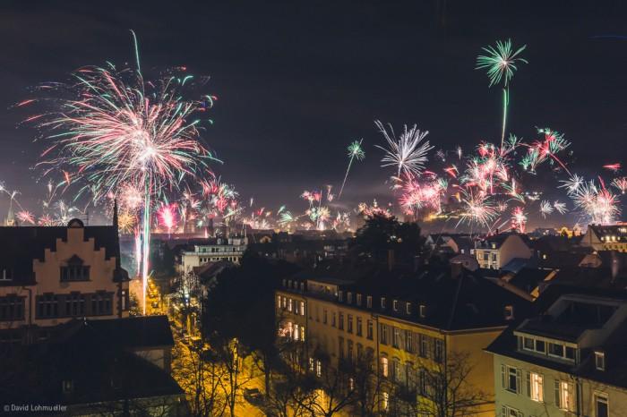 Silvester in Freiburg (12)