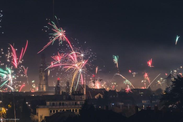 Silvester in Freiburg (14)