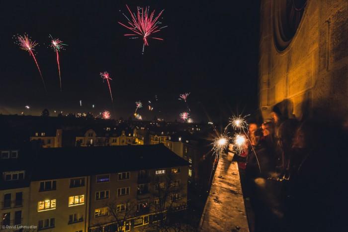 Silvester in Freiburg (15)