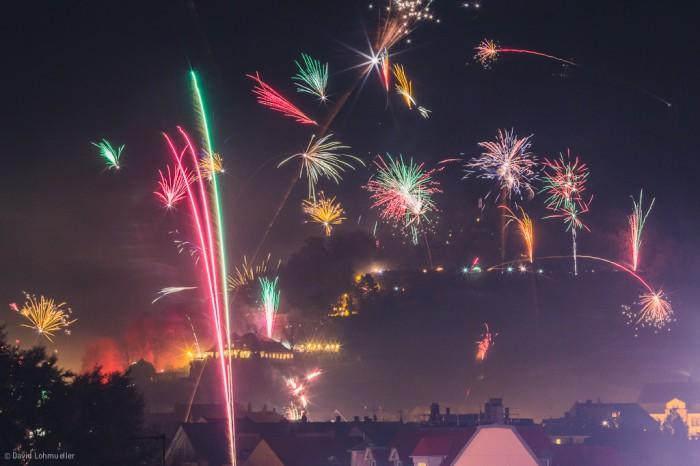 Silvester in Freiburg (3)
