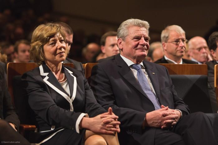 Joachim Gauck in Freiburg (37)