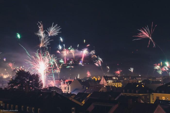 Silvester in Freiburg (4)