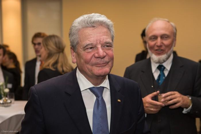 Joachim Gauck in Freiburg (47)