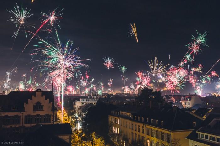Silvester in Freiburg (5)