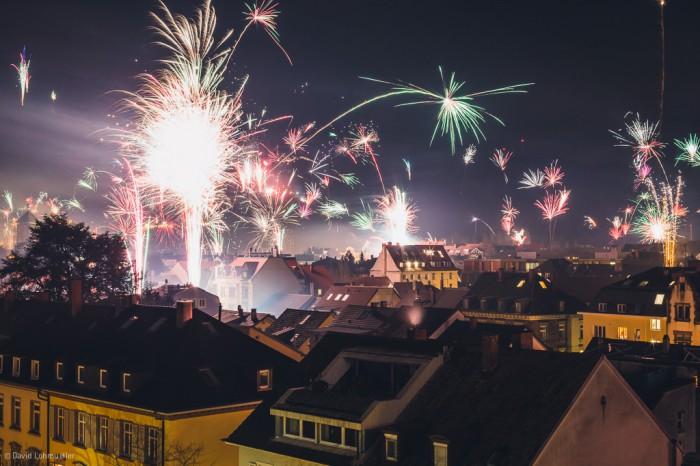 Silvester in Freiburg (7)