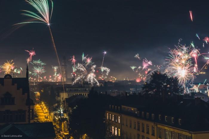 Silvester in Freiburg (8)