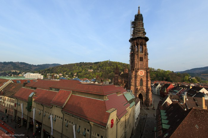 Skajo Freiburg (5)